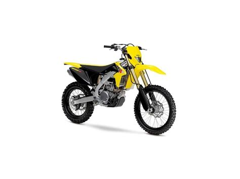 Suzuki Vancouver Wa Suzuki Gs 450 For Sale Used Motorcycles On Buysellsearch