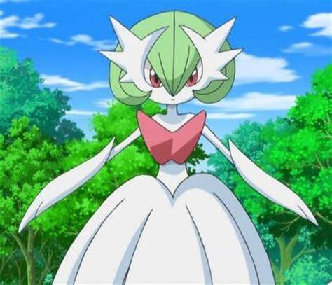 imagenes anime mega imagen mega gardevoir anime png la wikia de pok 233 fanon