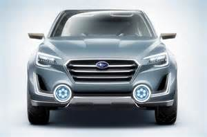 Subaru Crosstrek Turbo Kit Turbo For Xv Crosstrek Autos Weblog