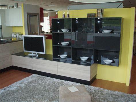soggiorni pareti attrezzate soggiorno scavolini liberamente laccato lucido pareti