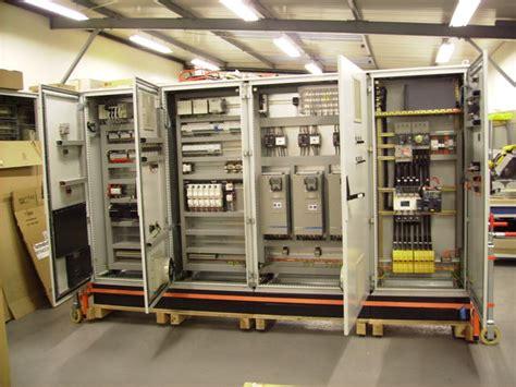 cablage armoire c 226 blage armoire d automatisme contact sitelec28