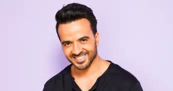 Watch House Online by Luis Fonsi S Despacito Is The New Most Watched Youtube