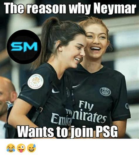 imagenes memes neymar facebook hilarantes memes se mofan del fichaje de neymar