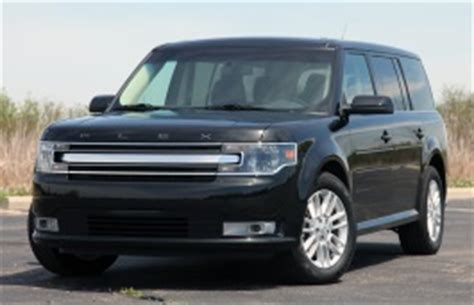 2012 ford flex tire size ford flex specs of wheel sizes tires pcd offset and