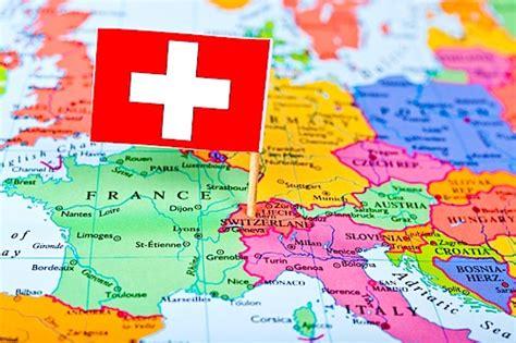 lavorare in stipendio lavorare in svizzera gli stipendi e le condizioni di