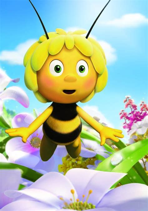 abeja maya imagenes secci 243 n visual de la abeja maya la pel 237 cula filmaffinity