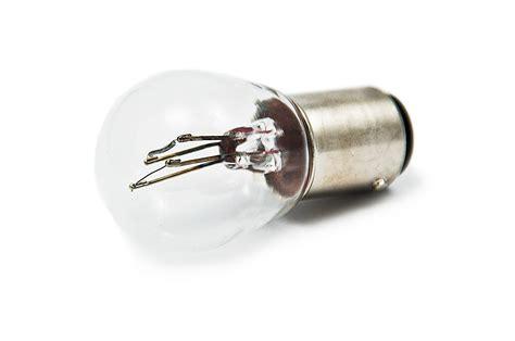 12v Light Bulbs by Bmw 12v 12 5w Rear Light Bulb E36 E38 E39 E46 E53 Z3 07119905511 Ebay