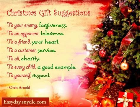 a poem at christmas awaiting a late gift gift card poem merry happy new year 2018 quotes