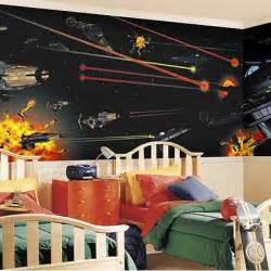 Star wars bedroom decor bedroom a