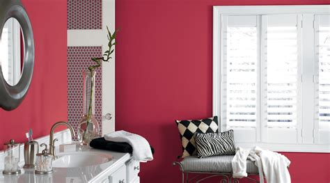 Bathroom Color Inspiration by Bathroom Color Inspiration Gallery Sherwin Williams