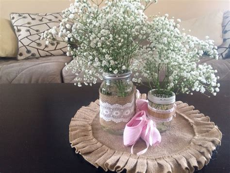 Country Baby Shower Decorations by 17 Best Ideas About Country Baby Showers On