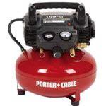 porter cable air compressor parts  sale big range
