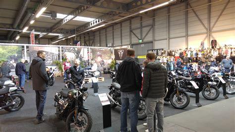 Motorradmesse In Erfurt by Bilder Aus Der Galerie Motorradmesse Erfurt 2017 Des