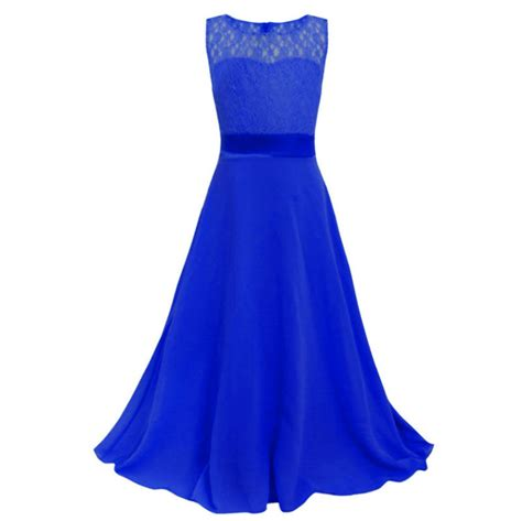 shopping for new year clothes dresses for age 11 reviews shopping dresses
