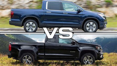 dodge vs ford vs chevy ford vs chevy vs dodge 2017 2018 2019 ford price