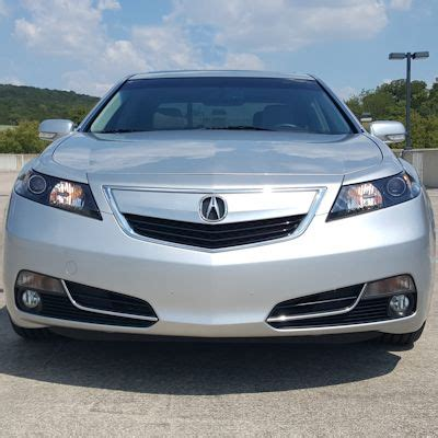 acura tl windshield replacement abbey rowe
