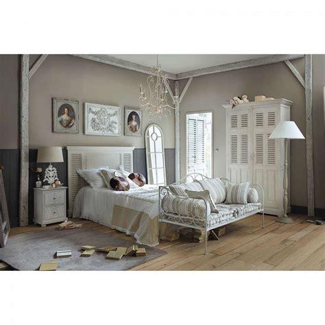 arredamento da letto stile provenzale armadi in stile provenzale foto 3 40 design mag