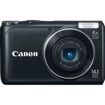 Kamera Canon A2200 Bekas orang tasek kamera bawak tak