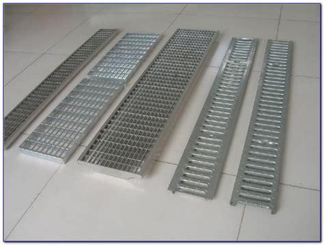 Basement Floor Drain Cover Basement Floor Sewer Drain Cover Flooring Home Design Ideas 5zpevvggn988985