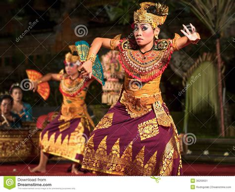 daster legong bali ready stock traditional balinese legong performance in ubud
