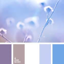 color palette inspiration color palette inspiration color palettes