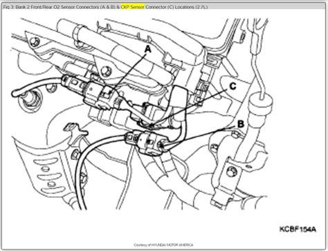2002 subaru outback v6 engine diagram imageresizertool