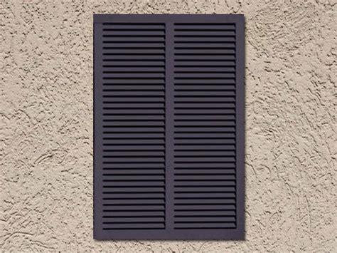 aluminum decorative exterior shutters aluminum bahama shutters exterior decorative shutters
