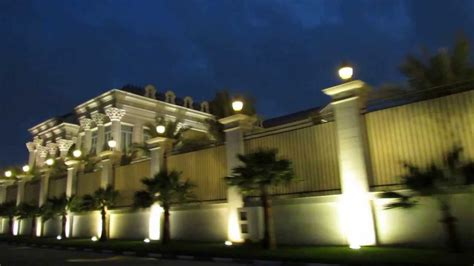 buy a house in qatar buy house in qatar 28 images qatar sheikh s beautiful palace youtube housing in qatar