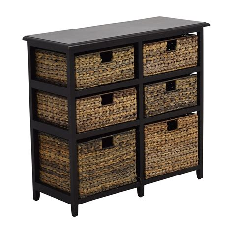 Pier 1 Imports Furniture by 41 Pier 1 Imports Pier 1 Imports Black Wicker