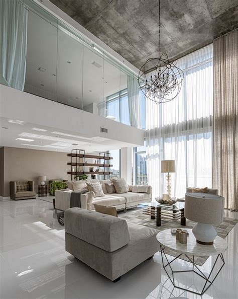30 amazing chandeliers ideas for your home