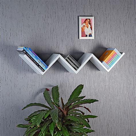 bücherregal 120 cd regal treppe bestseller shop f 252 r m 246 bel und einrichtungen