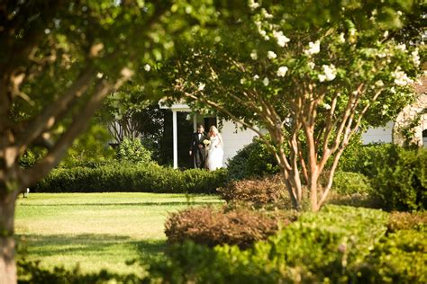 outside wedding venues fort worth wedding professionals outdoor wedding venues fort worth paradise cove grapevine southlake