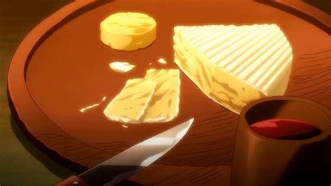 anime food fate stay night itadakimasu anime