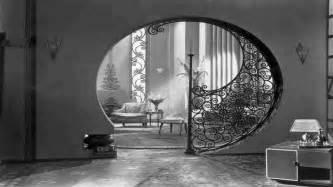 Great gatsby art deco interior design html best house design ideas