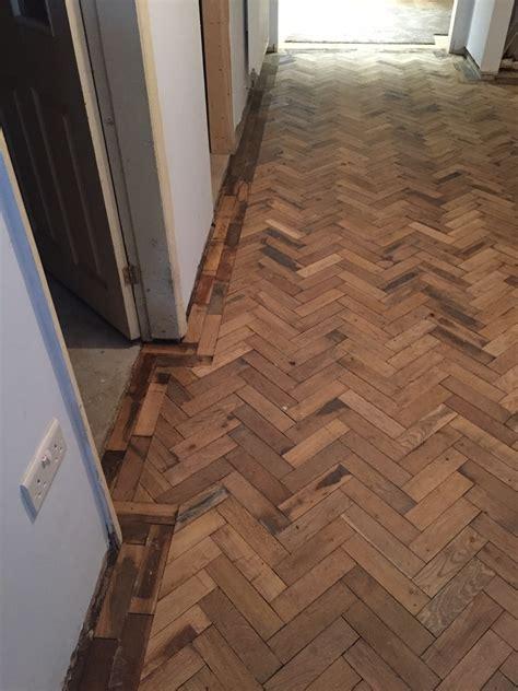 real wood flooring engineered real wood flooring in rugby abstract flooring