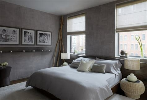 wand schlafzimmer gestalten schlafzimmerwand gestalten wanddeko hinter dem bett