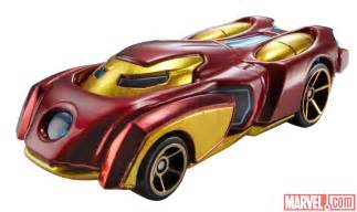 Hot Wheels Car List 2014.html   Autos Post