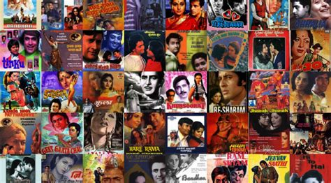best classic movies top 10 classic bollywood movies westerners would enjoy