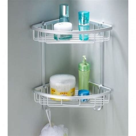 bathroom accessories in pakistan bathroom accessories in pakistan 28 images layer basket bathroom corner shelf in