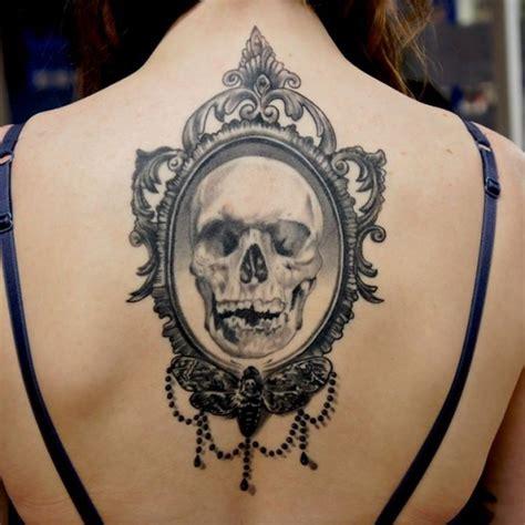 imagenes de tattoos increibles espejo incre 237 bles fotos de tatuajes tatuaje club