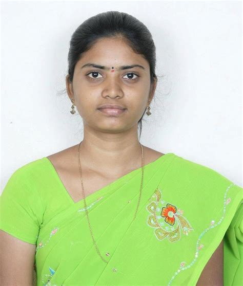beautiful tamil beautiful indian homely tamil pictures
