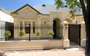 Home Gate Design Philippines New Home Designs Home Entrance Gate Designs