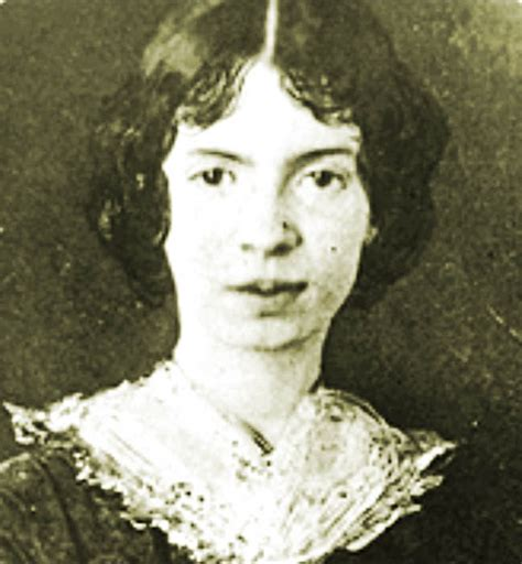 emily dickinson biography video biography and poems of emily dickinson a poem for every day