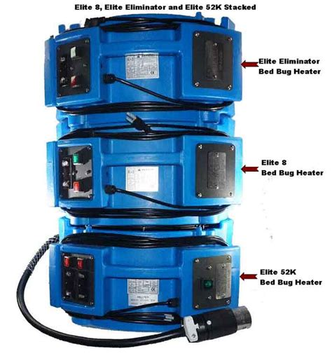 bed bug heaters for sale bed bug heaters rental period 14 day term bed bug killing