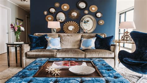 brown home decor ideas mirrors for living room decor brown living room