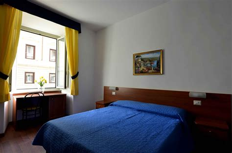 room in rome free new rooms in rome termini free wifi hotel with family rooms near termini station hotel tex