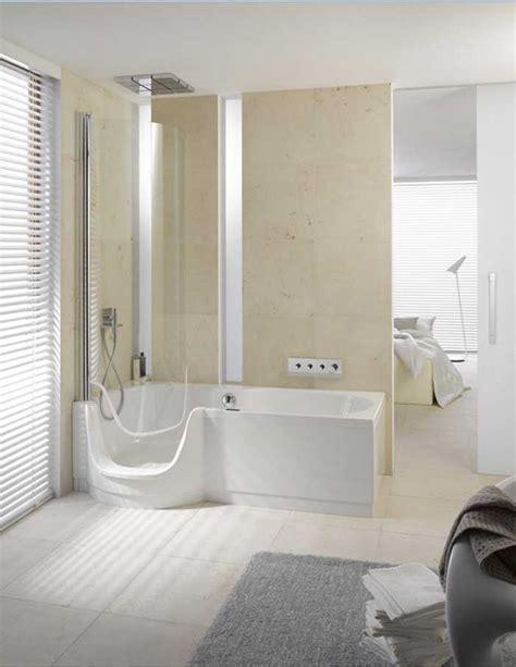 design dusche badewannen - Dusche Für Badewanne