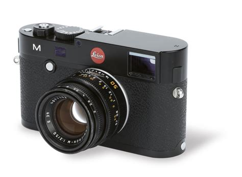 leica m price leica m typ 240 review