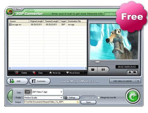 3gp converter software free download bokep online free foto bugil 2016