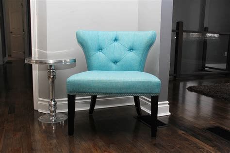 Side Chairs Design Ideas Unique Teal Accent Chairs For Coaches Design Ideas Cutting Teal Accent Chairs